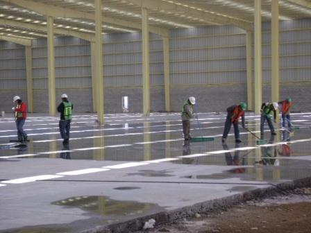 Bienvenidos Al Sitio De Proyecto Construcci N Y Servicios
